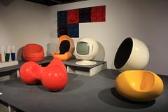 IMG_6529 (eilart) Tags: bruxelles adam brusselsdesignmuseum