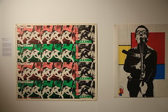 IMG_6540 (eilart) Tags: bruxelles adam brusselsdesignmuseum