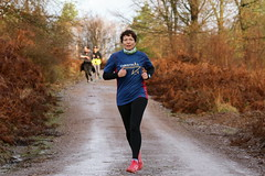 SZ6A9350 (whatsbobsaddress) Tags: 013 mallards park forest december dean run pike 14th fod 2019 parkrun 14122019