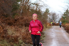 SZ6A9346 (whatsbobsaddress) Tags: 013 mallards pike parkrun 14122019 park run 14th december 2019 forest dean fod