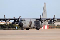 121119 - C130H - 16801 - Port AF - lemg (67) (Daniel Gib) Tags: c130 hercules airplanes airplane planes aircraft warplanes militaryaircraft portuguese