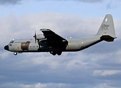 121119 - C130H - 16801 - Port AF - lemg (39) (Daniel Gib) Tags: c130 hercules airplanes airplane planes aircraft warplanes militaryaircraft portuguese