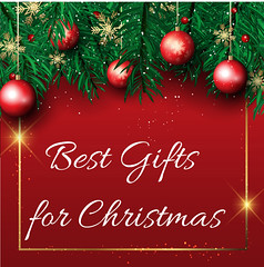 Christmas Gifts (FloraIndia) Tags: christmas onlinegifts xmas gifts merrychristmas