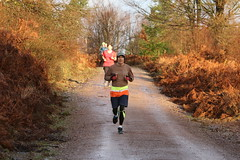 SZ6A9357 (whatsbobsaddress) Tags: 013 mallards pike parkrun 14122019 park run 14th december 2019 forest dean fod