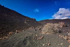 Lava Fields (PLawston) Tags: la palma canary islands spain fuencaliente lava field