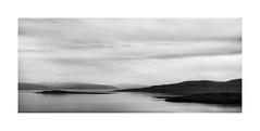 Amazing Iceland - Ísafjörður VII (Passie13(Ines van Megen-Thijssen)) Tags: ijsland iceland island vestfirðir ísafjarðarflugvöllur blackandwhite bw sw zw zwartwit monochroom monochrome monochrom fineart canon inesvanmegen inesvanmegenthijssen