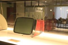 IMG_6487 (eilart) Tags: bruxelles adam brusselsdesignmuseum