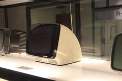 IMG_6488 (eilart) Tags: bruxelles adam brusselsdesignmuseum