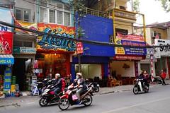 DSC07583 (vegatenor) Tags: sony a7m3 tamron 35mm f28 fe di iii osd m 12 vietnam hanoi