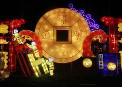 FestivalLanternes_019 (Ragnarok31) Tags: festival lanternes gaillac event evênement lumière lumières light