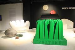 IMG_6517 (eilart) Tags: bruxelles adam brusselsdesignmuseum
