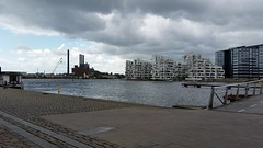 On The Waterfront (donXfive) Tags: year places copenhagen 2015 july month denmark