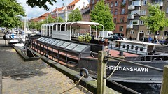 Christianshavn (donXfive) Tags: year places copenhagen 2015 july month denmark