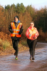 SZ6A9477 (whatsbobsaddress) Tags: 013 mallards pike parkrun 14122019 park run 14th december 2019 forest dean fod