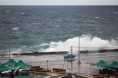 Tempête à La Havane (Jeff-Photo) Tags: america amérique cu cub continentsetpays cuba pleinair canon lahavane landscape nature paysage tempête vacances