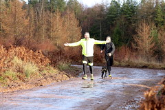 SZ6A9452 (whatsbobsaddress) Tags: 013 mallards pike parkrun 14122019 park run 14th december 2019 forest dean fod