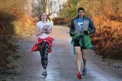 SZ6A9437 (whatsbobsaddress) Tags: 013 mallards pike parkrun 14122019 park run 14th december 2019 forest dean fod