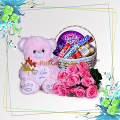Gifts to Pakistan (pakistangiftshop) Tags: sendgiftstopakistan gifts gift giftstopakistan