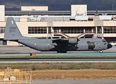 121119 - C130H - 16801 - Port AF - lemg (56) (Daniel Gib) Tags: c130 hercules airplanes airplane planes aircraft warplanes militaryaircraft portuguese