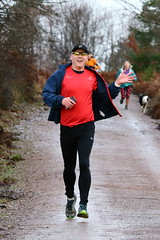 SZ6A9334 (whatsbobsaddress) Tags: 013 mallards pike parkrun 14122019 park run 14th december 2019 forest dean fod