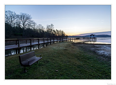 War Hill Park (John Cothron) Tags: americansouth canoneos5dmkiv cothronphotography dawsonville distagon2128ze distagont2821ze dixie forsythcounty galandscapephotography georgia georgialandscapephotography georgiaphotographer johncothron lakelanier southatlanticstates southernregion thesouth us usa usaphotography unitedstatesofamerica zeissdistagont2821ze dawn lake lakeshore landscape landscapephotography morninglight naturallight naturephotography outdoor outdoorphotography outside reservoir scenic spring sunrise twilight water img25259180401coweb12142019 ©johncothron2018 warhillpark