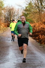 SZ6A9383 (whatsbobsaddress) Tags: 013 mallards pike parkrun 14122019 park run 14th december 2019 forest dean fod