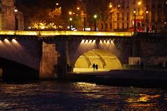 307 Paris Novembre 2019 - Pont de la Tournelle (paspog) Tags: paris france novembre november pont bridge brücke pontdelatournelle seine2019