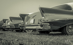 20180902-_LYS8402 (marlieskierkels) Tags: cars carphotography america americancars blackandwhite