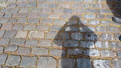 Cobblestones (donXfive) Tags: year places copenhagen 2015 july month denmark