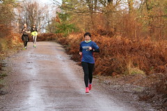 SZ6A9349 (whatsbobsaddress) Tags: 013 mallards pike parkrun 14122019 park run 14th december 2019 forest dean fod