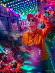 20191213_163000_FB (Focale Photography) Tags: fair colors portrait portraiture beauty smile amazing fun lovely d850 sigma sunglasses cap