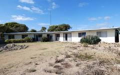 71 Edwardes Terrace, Port Victoria SA