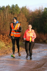 SZ6A9476 (whatsbobsaddress) Tags: 013 mallards pike parkrun 14122019 park run 14th december 2019 forest dean fod