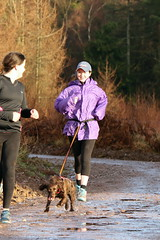 SZ6A9464 (whatsbobsaddress) Tags: 013 mallards pike parkrun 14122019 park run 14th december 2019 forest dean fod
