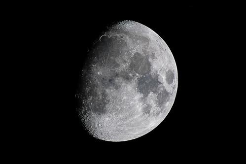 Moon 2019-12-07