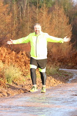 SZ6A9457 (whatsbobsaddress) Tags: 013 mallards pike parkrun 14122019 park run 14th december 2019 forest dean fod