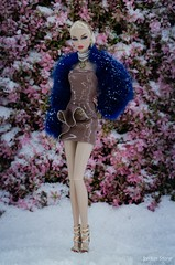 Vanessa Ethereal Beauty (Jordan Stn) Tags: etherealbeauty nuface vanessa integritytoys fashionphotography fashiondoll fashionroyalty