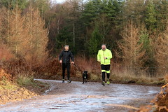 SZ6A9450 (whatsbobsaddress) Tags: 013 mallards pike parkrun 14122019 park run 14th december 2019 forest dean fod