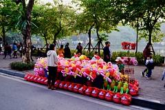 DSC07652 (vegatenor) Tags: sony a7m3 tamron 35mm f28 fe di iii osd m 12 vietnam hanoi