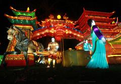 FestivalLanternes_016 (Ragnarok31) Tags: festival lanternes gaillac event evênement lumière lumières light