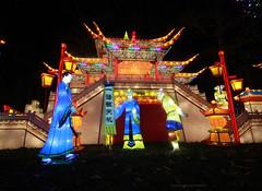 FestivalLanternes_014 (Ragnarok31) Tags: festival lanternes gaillac event evênement lumière lumières light