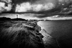 Sylt (Oliver Matyo) Tags: