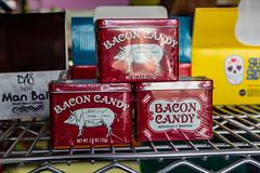 Bacon Candy (davidseibold) Tags: albuquerque america baconcandy bernalillocounty jfflickr newmexico photosbydavid postedonflickr unitedstates usa