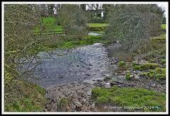_GSD1408 (nowboy8) Tags: nikon nikond7200 hallington raithby bimble aw river flooding woods st peter togging publicfootpath