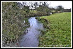 _GSD1377 (nowboy8) Tags: nikon nikond7200 hallington raithby bimble aw river flooding woods st peter togging publicfootpath