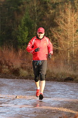 SZ6A94641 (whatsbobsaddress) Tags: 013 mallards pike parkrun 14122019 park run 14th december 2019 forest dean fod