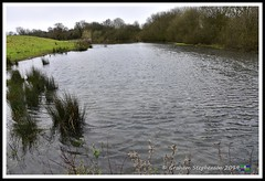 _GSD1368 (nowboy8) Tags: nikon nikond7200 hallington raithby bimble aw river flooding woods st peter togging publicfootpath