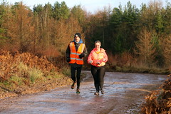 SZ6A9473 (whatsbobsaddress) Tags: 013 mallards pike parkrun 14122019 park run 14th december 2019 forest dean fod