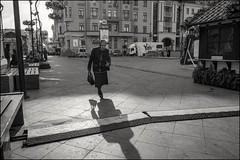 DRD160502_0092 (dmitryzhkov) Tags: street life moscow russia human monochrome reportage social public urban city photojournalism streetphotography documentary people bw dmitryryzhkov blackandwhite everyday candid stranger