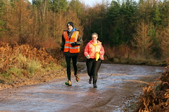 SZ6A9474 (whatsbobsaddress) Tags: 013 mallards pike parkrun 14122019 park run 14th december 2019 forest dean fod